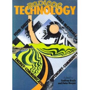 radical-technology