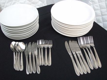 pratos-e-talheres