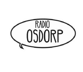 Radio Osdorp