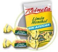 limon-menthol-sin-azucar-500x443
