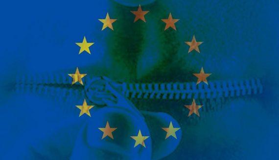 Censure Parlement européen règle 165 stopper diffusion débats discours racistes