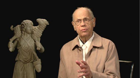 Gregory Baum homosexuel concile Vatican acteur majeur avouer activité