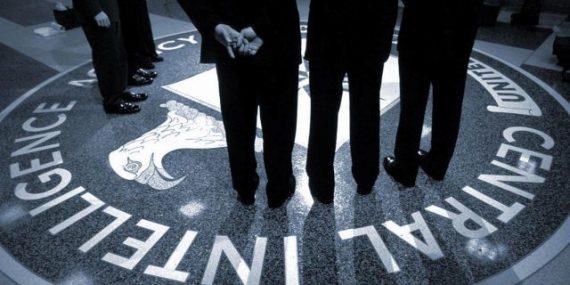 WikiLeaks Vault 7 piratage informatique CIA
