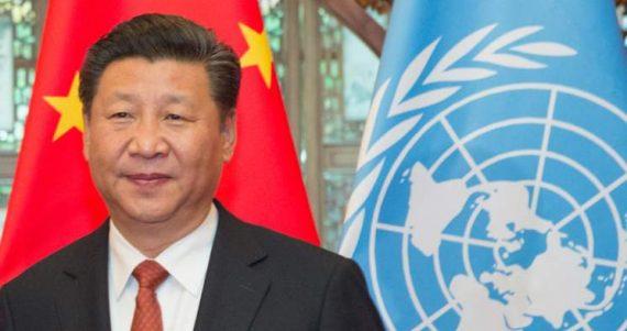 Résultats de recherche d'images pour «gouvernance chinoise»