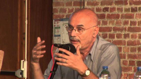 entretien Moh Christophe Bilek conversions musulmans