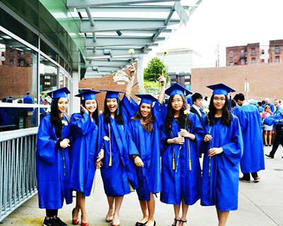 Etats Unis salaires diplomés immigration choisie