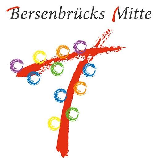 Logo Bersenbruecksmitte