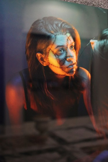 Talaina Fisher