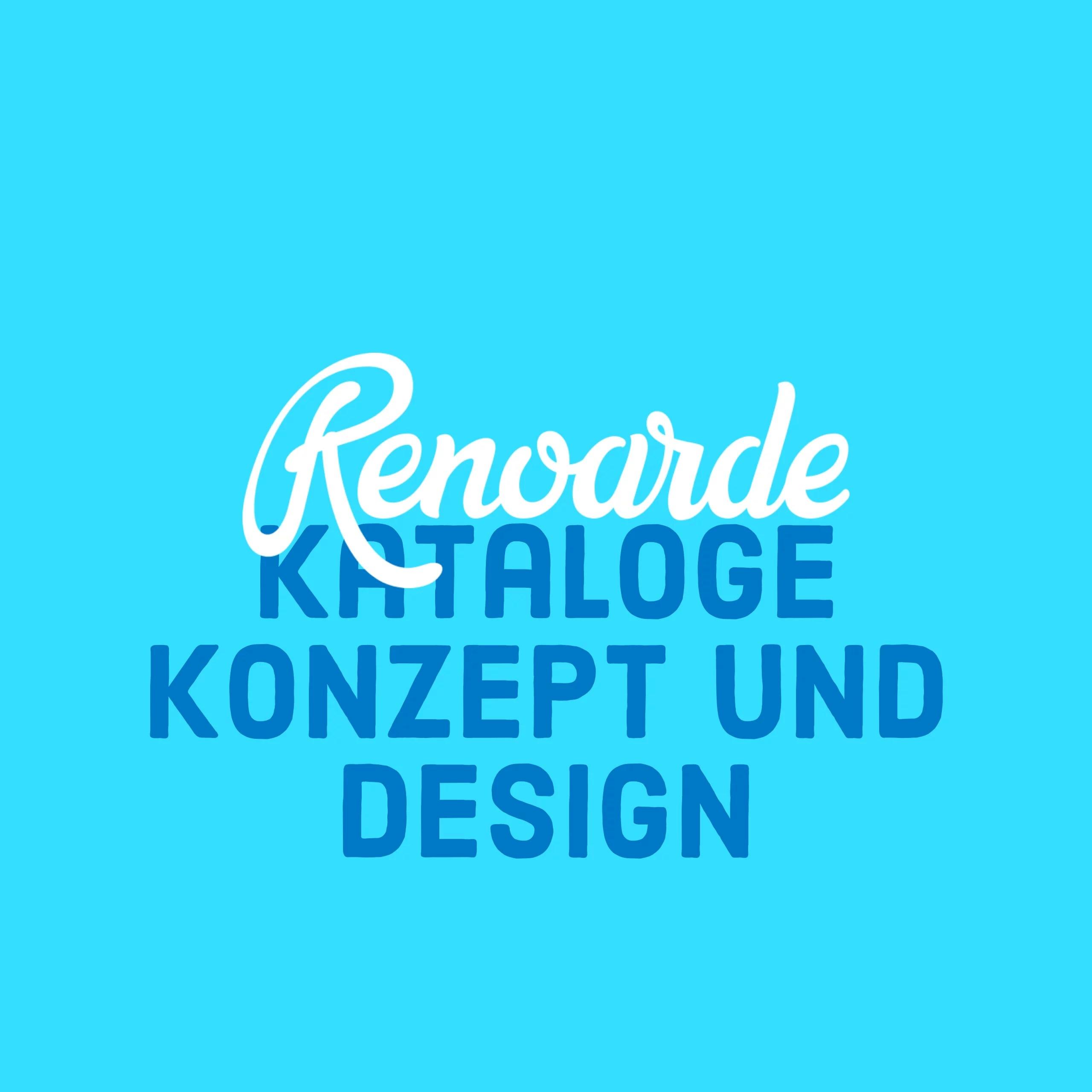 Werbeagentur Regensburg Produktangebot Katalog Katalogdesign Katalogkonzept Kataloglogistik