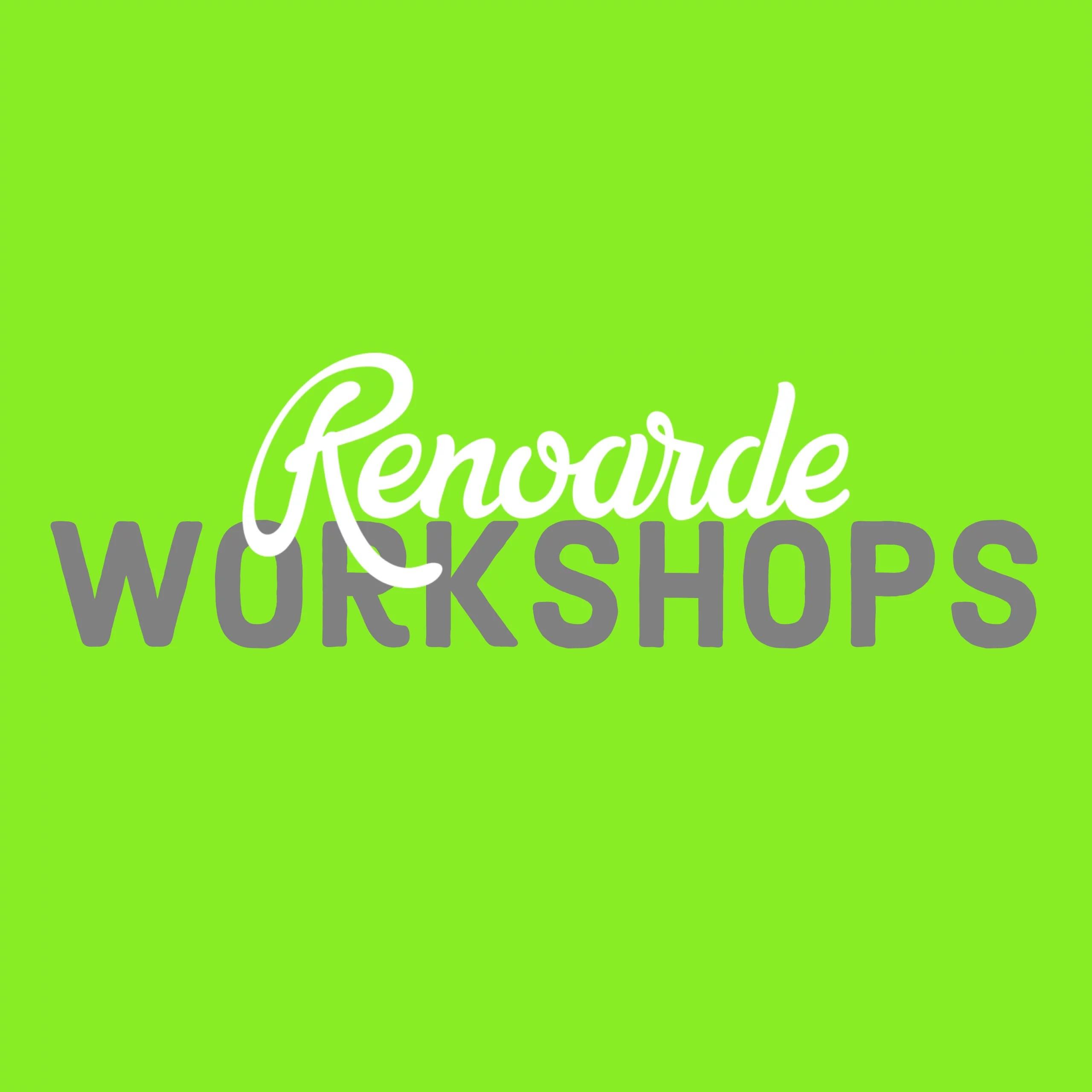 Werbeagentur Regensburg Produktangebot Marketing Workshops