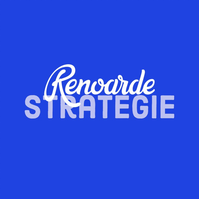 Werbeagentur Regensburg Produktangebot marketing marketingstrategie