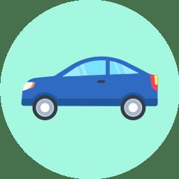 Die Autoversicherung in Luxembourg