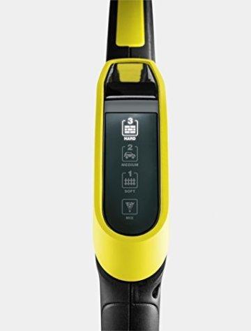 Kärcher K 4 Full Control Hochdruckreiniger -