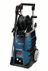 Bosch Professional Hochdruckreiniger GHP 5-65x 0600910600 -