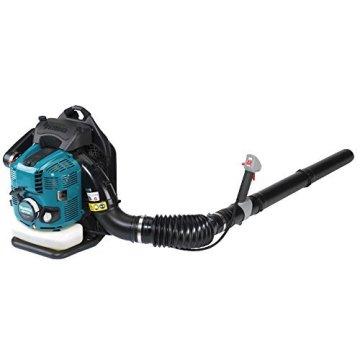 Makita BBX7600 Benzin-Gebläse -