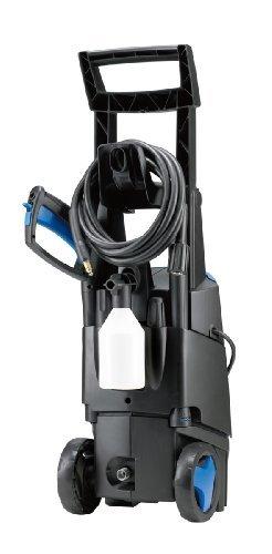 Nilfisk 128470010 Hochdruckreiniger C 120.3-6 -