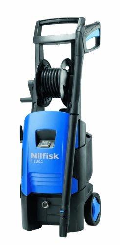 Nilfisk 128470251 Hochdruckreiniger C 130.1-6  X-tra -