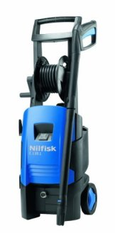 Nilfisk 128470253  Hochdruckreiniger C 130.1-6 P X-TRA -