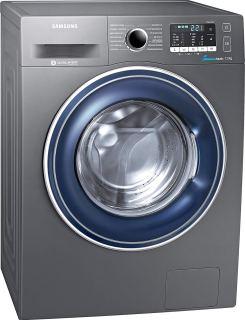 Waschmaschine 2 Personen Haushalt