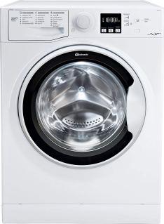 Waschmaschine 45 Minuten Kurzwäsche