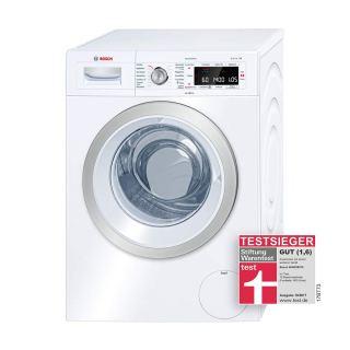 Waschmaschine kaufen Bosch