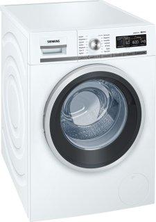 Waschmaschine Kurzprogramm 15 Minuten