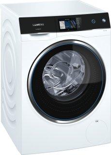 Waschmaschine Smart Home