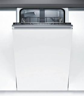 Spülmaschine 45 cm vollintegrierbar Test