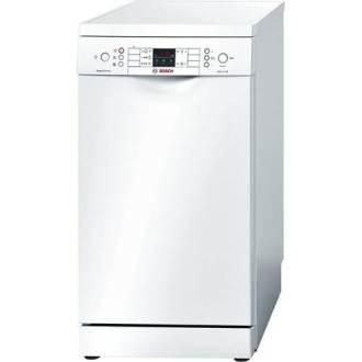 Spülmaschine schmal