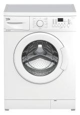 Beko 5 kg Waschmaschine