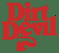 Dirt Devil Staubsauger