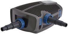 Bachlaufpumpe Filterpumpe Premium 8000