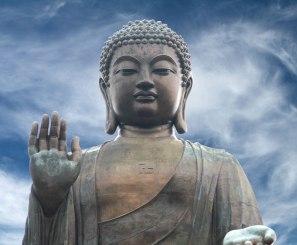 lord-buddha-297x245