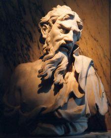 Heraklīts