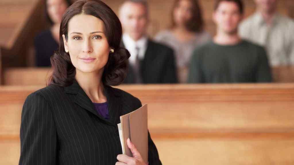 Do You Need A Good Lawyers Help Kurt Reinne