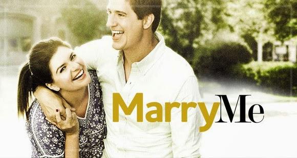 Marry me estreno comedia