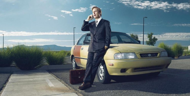 Better Call Saul qué esperar
