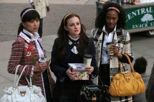 gossip_girl_blair_friends2