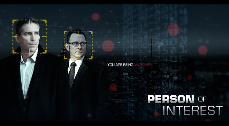 Person of Interest cuarta temporada final