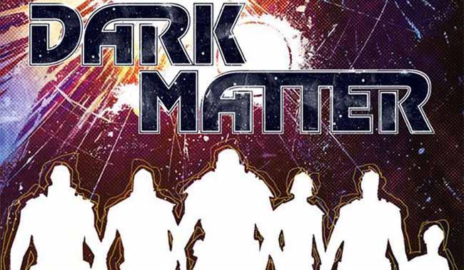Dark-Matter3