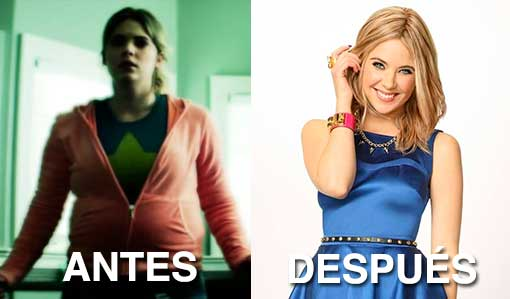 hanna-pll-antes-despues