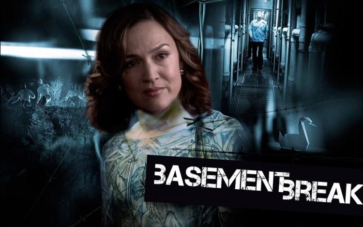 """""""Basement Break"""", el nuevo spinoff de Pretty Little Liars"""