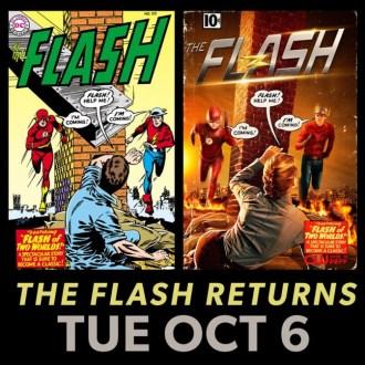 flash-season-2-jay-garrick-poster