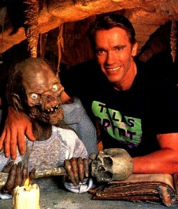 tales-from-the-crypt-arnold