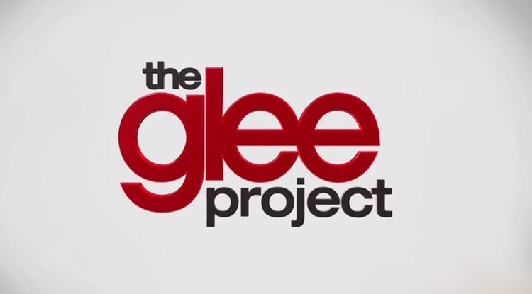 The Glee Project Reality