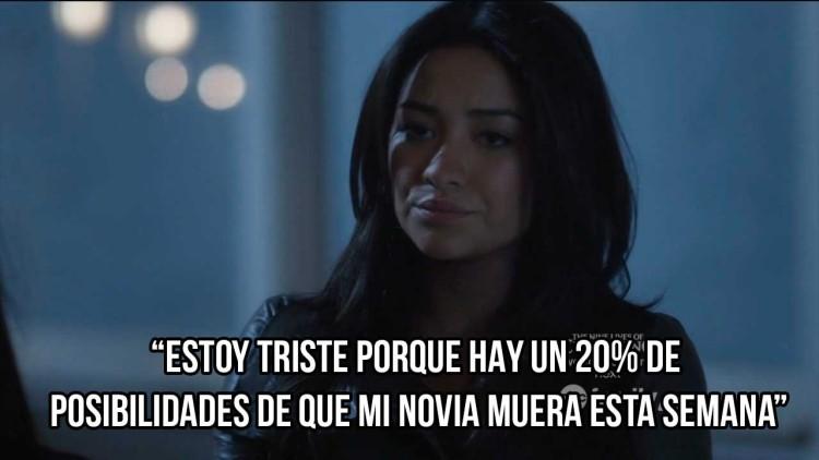EMILY-TRISTE