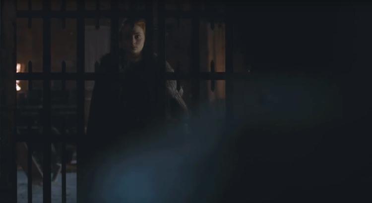 Muerte de Ramsay