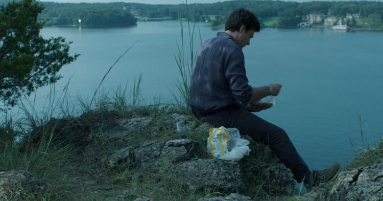 Netflix grabó escenas en el Lago de Ozarks