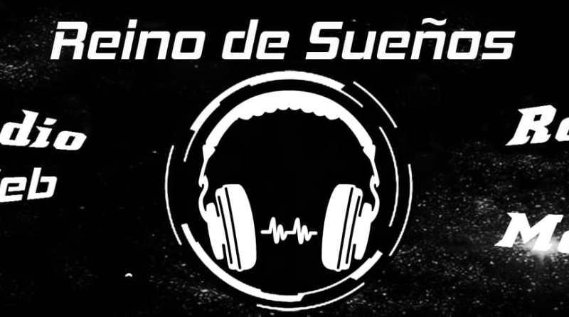 REINO DE SUEÑOS-Programa 224 (15/03/2020)