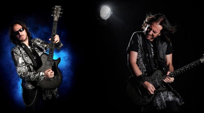 """Estreno de """"Silencio"""", el nuevo videoclip de JORGE SALÁN (A New Label)"""
